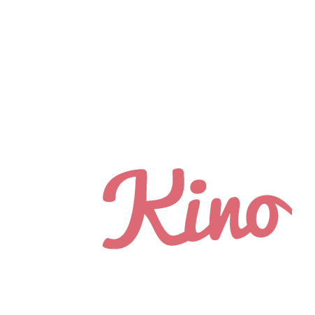 Open Air Kinos Berlin